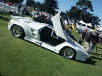 Vector W8 Chassis 008
